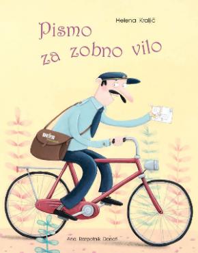 300-Pismo-za-zobno-vilo