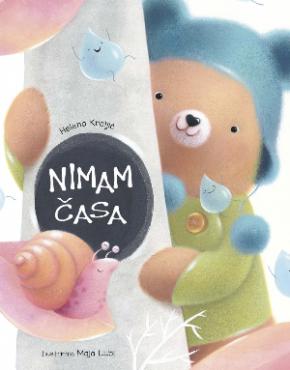330-Nimam-Casa