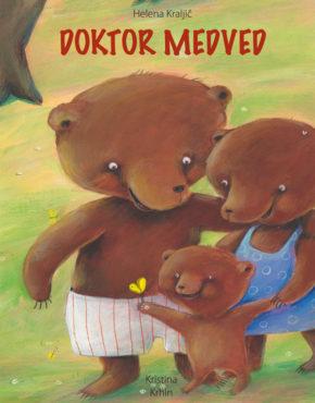 Doktor-medved