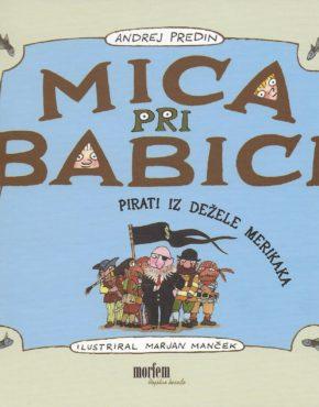 Mica-pri-babici-pirati-iz-dezele-merikaka-2