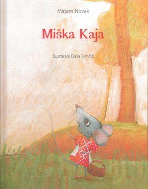 Miska-kaja