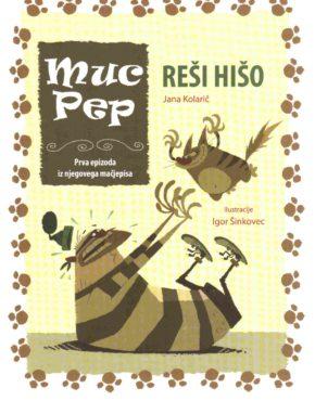 MucPep