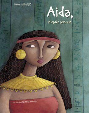 aida-etiopska-princesa-naslovnica