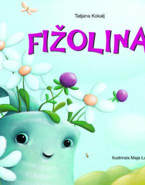 Knjiga Fizolina OVITEK.indd