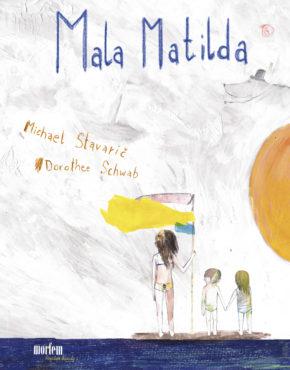 mala-Matilda