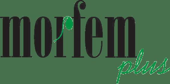 Založba Morfem