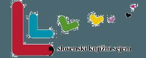 slovenski-knjizni-sejem