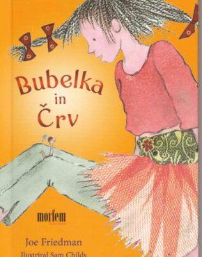 Bubelka-in-crv