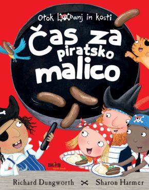 CasZApiratsko Malico