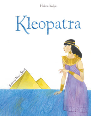 Kleopatra_naslovnica3