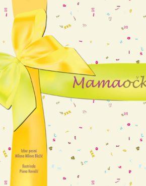 MamaOcka_naslovnica