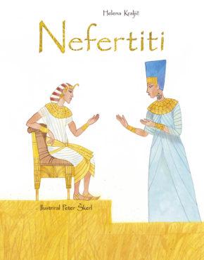 Nefertiti_naslovnica3
