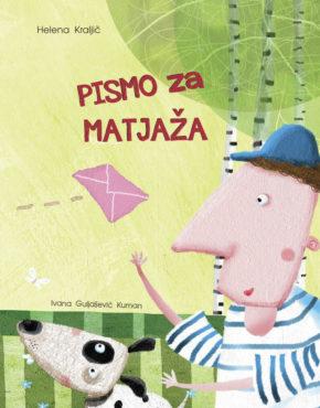 Pismo-za Matjaza