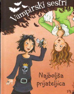 Vampirski-sestri-najboljsa-prijateljica