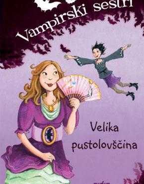 vampirske2
