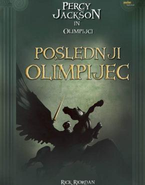 poslednji olimpijec-naslovka3