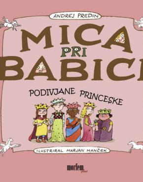 Mica-podivjanePrinceske-naslovnica3