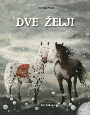 Dve-zelji-naslovnica