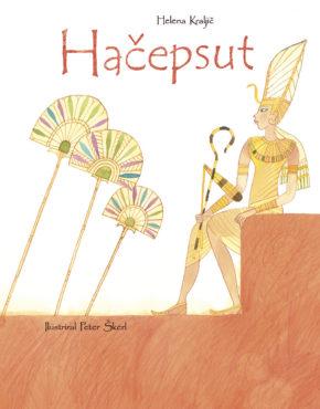 Hatchepsut-naslovnica3