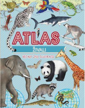 Atlasživali-naslovnica21