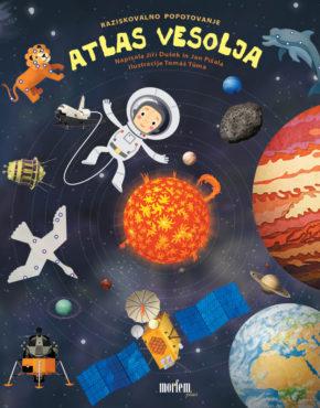 atlas-vesolja