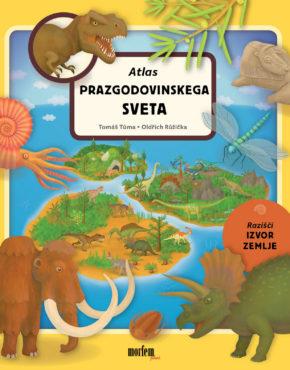 Prazgodovinski-atlas-naslovnica