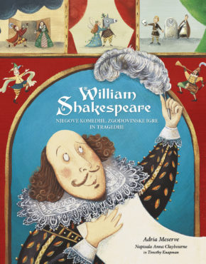 SI-CHand Shakespeare-cvrHB
