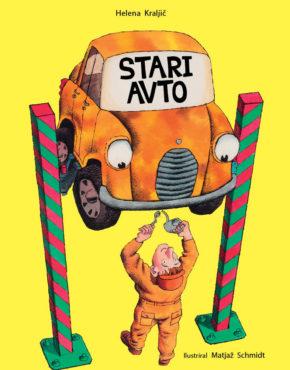 Stari avto-naslovnica2