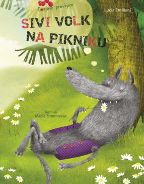 sivi volk-naslovnica2